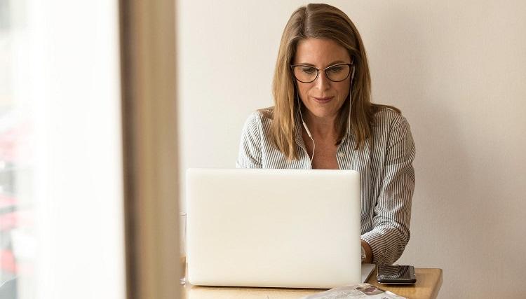 expert writer for your website