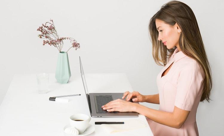 Почему вашему сайту нужен автор
