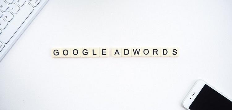 Контекстная реклама гугл адвордс: цели, преимущества и цены