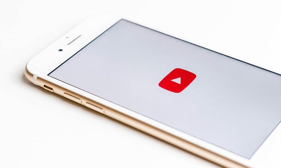 Как раскрутить ютуб канал: с чего начать и чего ожидать